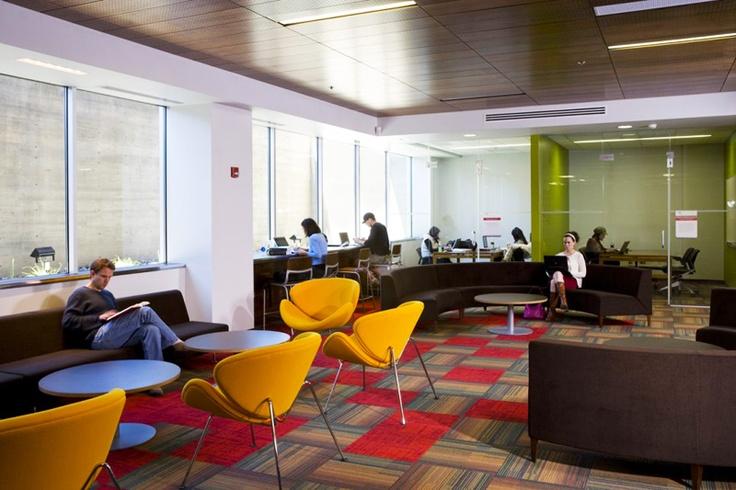 25 best renovations images on pinterest evans architecture interior design and landscape for University of arizona interior design