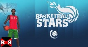 Basketball Stars Hack – Gold Generator