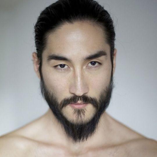 swedish japanese