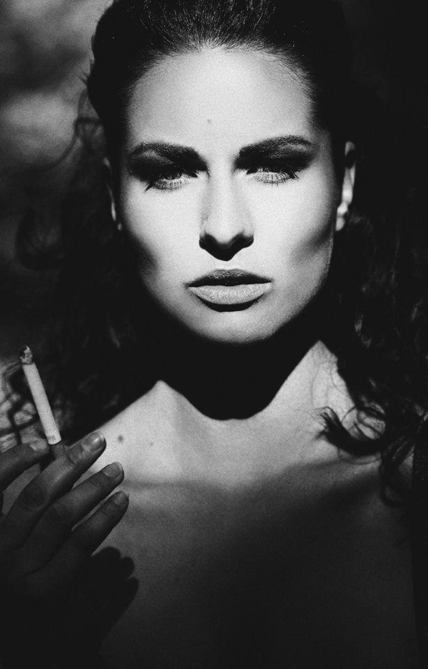 https://www.facebook.com/Marieta-Zuzikova-photography-156894071067909/timeline/