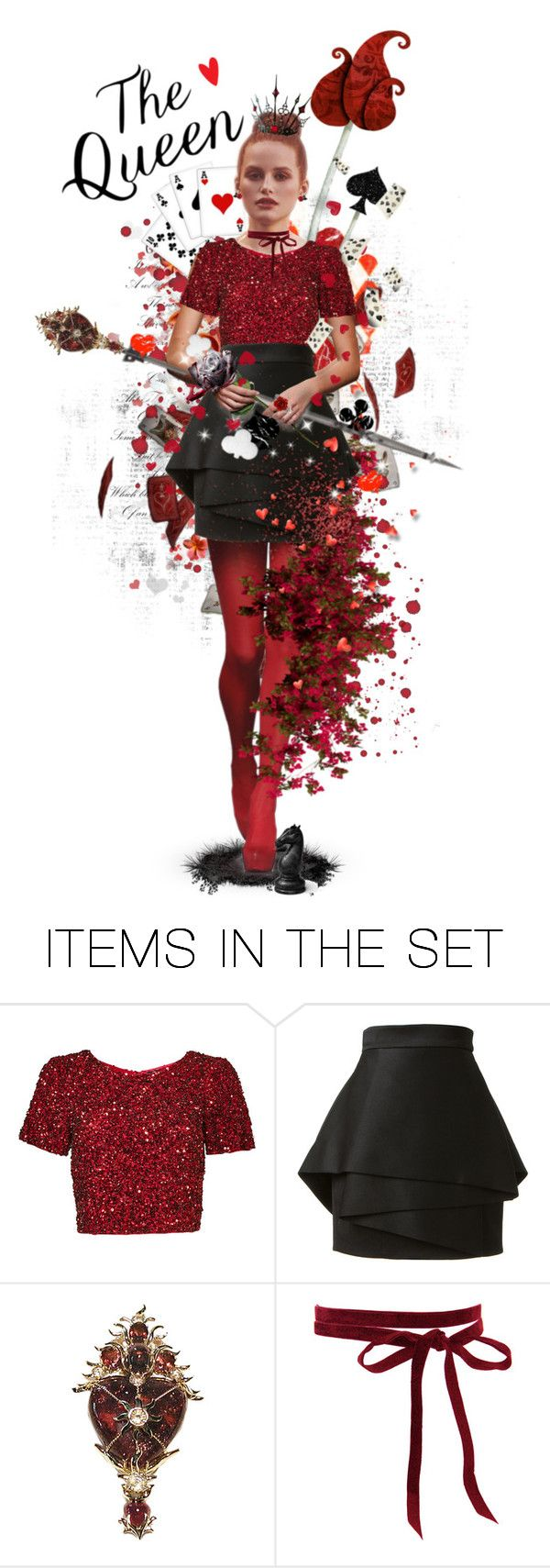 """""""⚜ ; the truth is what i make it. i could set this world on fire and call it rain."""" by mikaelsonlegacy ❤ liked on Polyvore featuring art and polyvoreeditorial"""
