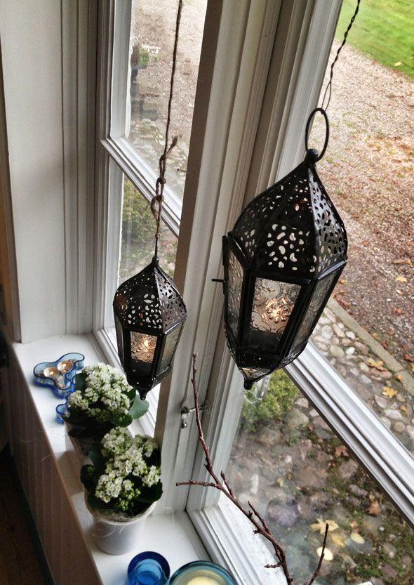 87 best Lanterns images on Pinterest | Chandeliers, Lanterns and ...
