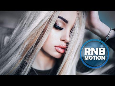 New Best Hip Hop RnB & Urban Club Hits Songs Mix 2017 - RnB Motion - YouTube