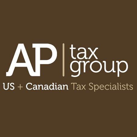 Harmonization of U.S. Taxes in Canada