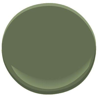 This one!! - k alligator alley 441 Paint - Benjamin Moore alligator alley Paint Color Details