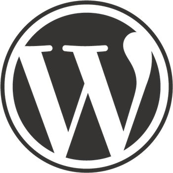 The 15 All-time best WordPress Themes for photographers!: Wordpress Themed, Themed Review, 15 All Tim, Book Worth, 15 Wordpress, Wordpress Magazines, Magazines Wordpress, Magazines Themed, Favorite