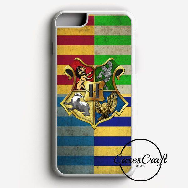 Harry Potter Gryffindor Robe iPhone 7 Plus Case   casescraft