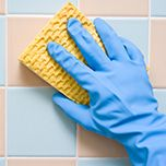 How to Clean Hardwood Floors | Pine-Sol