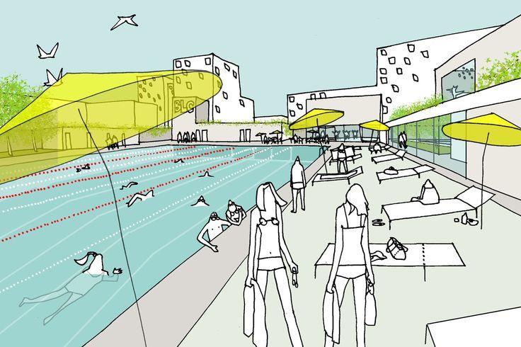 leisure centre london | www.heinewelt.dewww.heinewelt.de