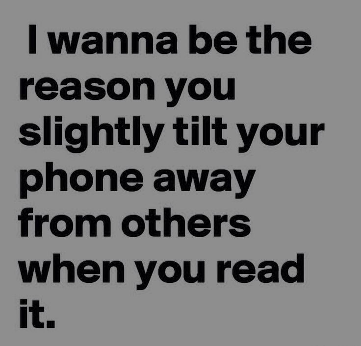 ... ax. OMG! I do this! All the time :)