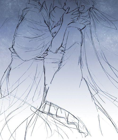 aladdin, magi, and kougyoku ren image