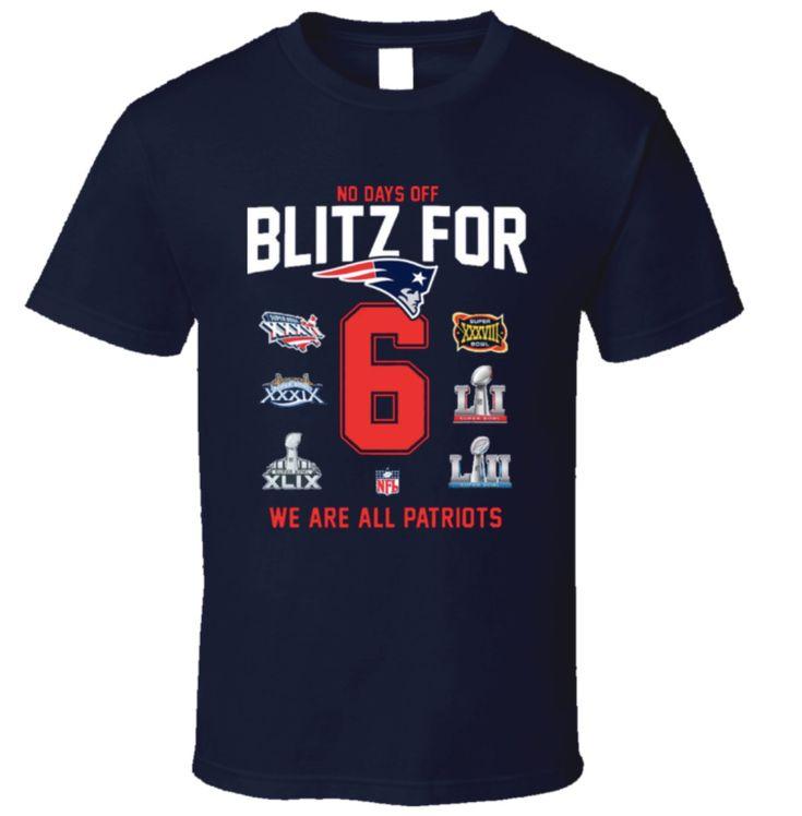 Blitz for 6 Tom Brady MVP GOAT New England Patriots Pats 12 Football NFL Sports T-shirt  #Tom #Brady #MVP #GOAT #NewEngland #Patriots #Pats #12 #Football #NFL #Sports #Tshirt