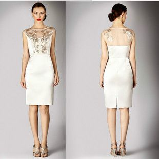 2013 New Women's Sexy Dress KM Brand Dresses Evening Cocktail Dress Spring and Autumn Cloth a Piece Dress Formal Attire-in Party Dresses from Apparel & Accessories on Aliexpress.com