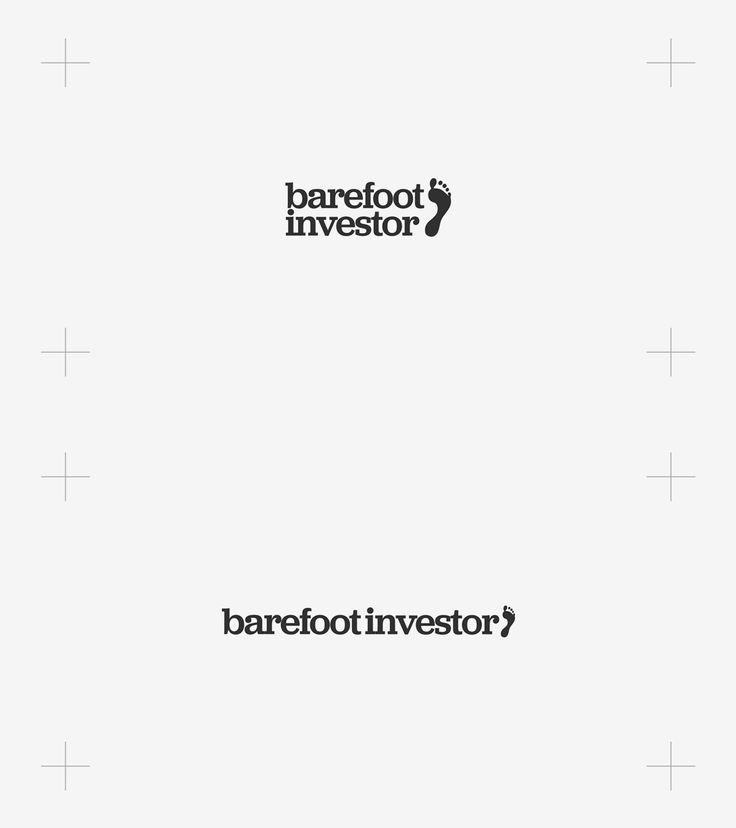 The 25 best barefoot investor ideas on pinterest paid surveys hyungtak jun barefoot investor re branding malvernweather Choice Image