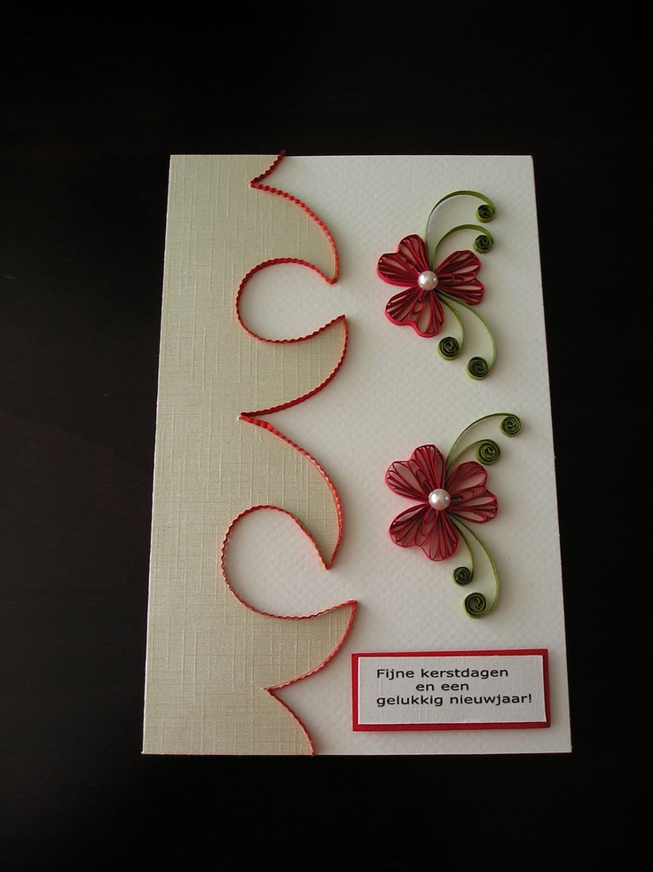107 best quilling simple quilling patterns tips and