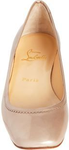 ballet style christian-louboutin-red-ballerina-leather-product-2-56384-205268951_large_flex