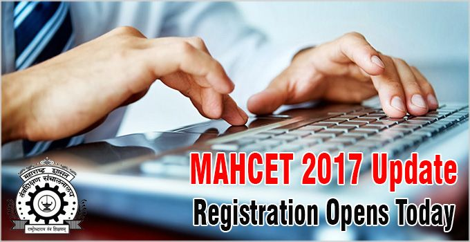 Much awaited MAH-CET 2017 exam notification for admission to MBA/MMS 2017-19 has been released by DTE Maharashtra http://www.mbauniverse.com/article/id/10064/MAH-CET-2017-Registration-exam-dates