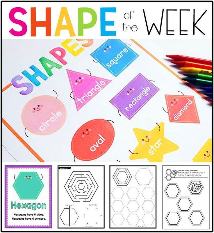 free monthly calendar write  color
