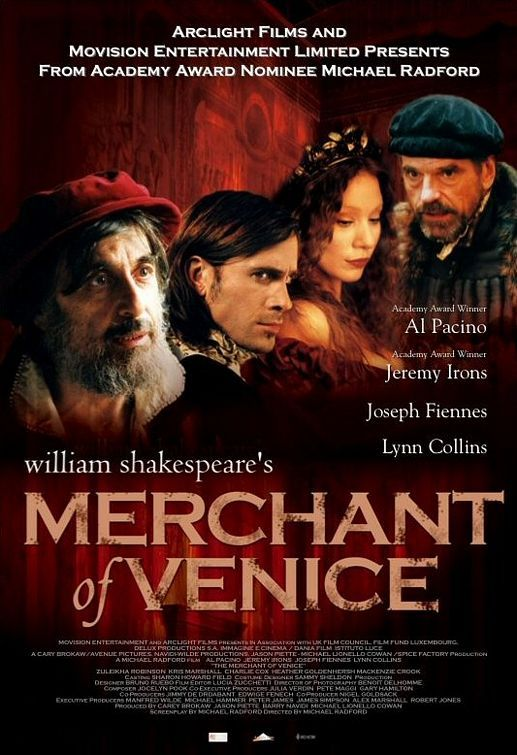 antonio s melancholy in the merchant of venice In 16th century venice, when a merchant must default on a large loan from an abused jewish moneylender the merchant of venice antonio's shades of grey by.