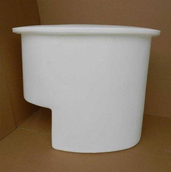 Kunststoffeinsatz mit Deckel für Tauchbecken in Heimwerker, Sauna & Schwimmbecken, Saunaeinzelteile & -zubehör | eBay