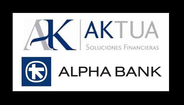 ΚΟΚΚΙΝΑ ΔΑΝΕΙΑ: ΜΕΤΑΒΙΒΑΣΤΗΚΑΝ ΤΑ ΠΡΩΤΑ 4 ΔΙΣ ΤΗΣ ALPHA BANK ΣΤΗΝ AKTUA !!! http://kinima-ypervasi.blogspot.gr/2016/11/4-alpha-bank-aktua.html #Υπερβαση #AlphaBank #Aktua #Greece