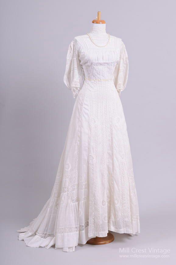 143 best Victorian Wedding Inspiration images on Pinterest   Short ...