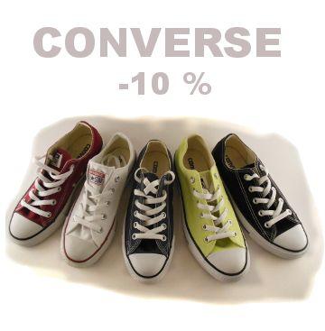 kultowe Converse w super cenie! bezpłatna wysyłka w 24 h  http://www.topsport24.pl/sklep/converse