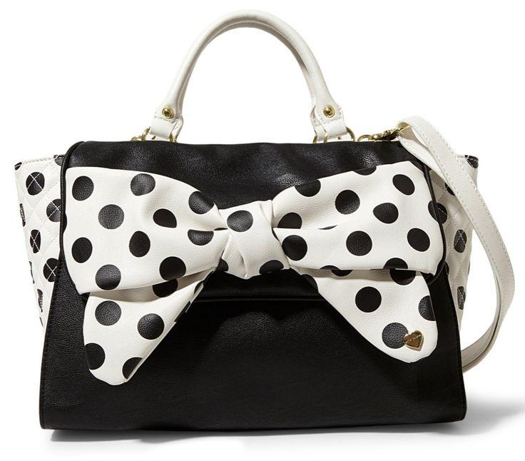 Hsn Handbags Clearance Handbag Reviews 2018