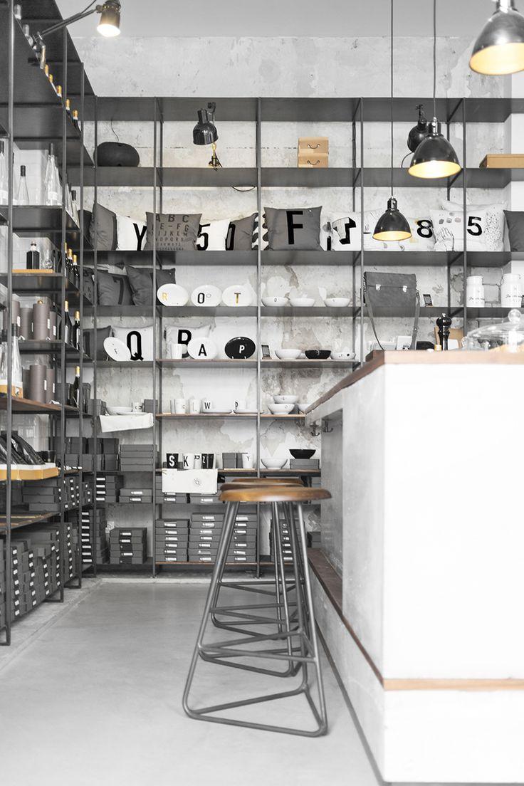 only deco love onlydecoloves type hype berlin home details pinterest. Black Bedroom Furniture Sets. Home Design Ideas