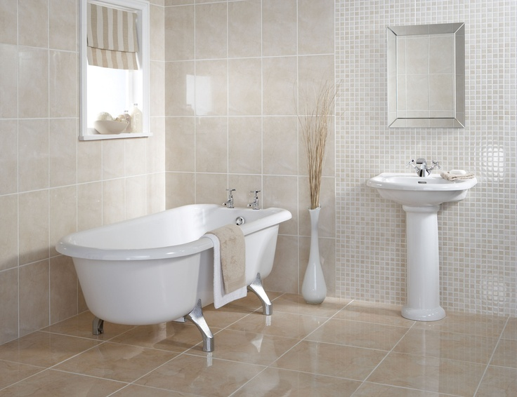 13 best images about laura ashley tiles on pinterest see for Bathroom design cambridge