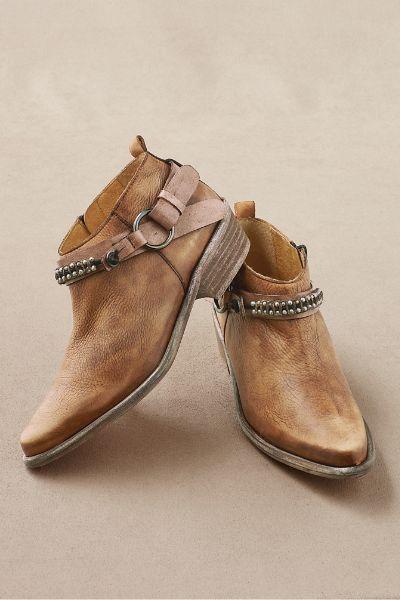 Couture à la main soft-soled Oxfords chaussures Mesh confortable