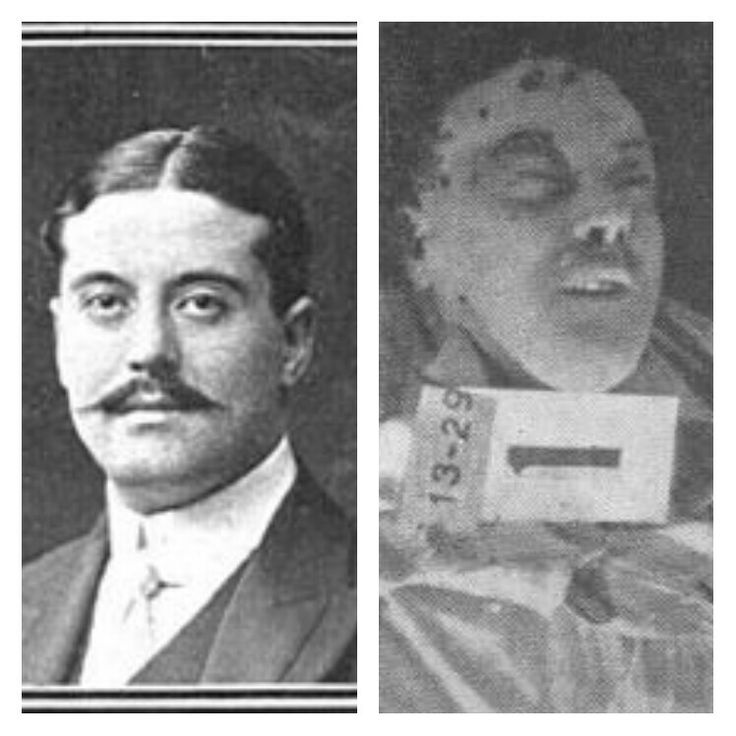 Francisco Javier Jiménez de la Puente (Madrid, 1883-Madrid, agosto de 1936), también conocido como el conde de Santa Engracia, asesinado en la cárcel Modelo el 23 de agosto de 1936