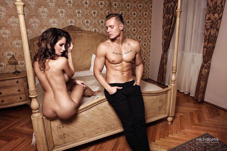 #women #nude #photoshoot