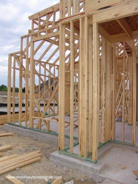 marcos de listones de madera para hacer una casa residencial proyectos que intentar pinterest descubre las mejores ideas sobre casas