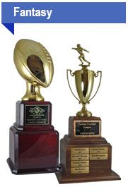 """Quick Trophy - Making Everybody Shine: Trophies - Plaques - Medals - Corporate Awards - Personalized Gifts Shop online with Quick Trophy the next time you are in need of a <a href=""""http://www.quicktrophy.com/"""">trophy maker</a> #QuickTrophy #itspersonal #trophymaker #awards"""