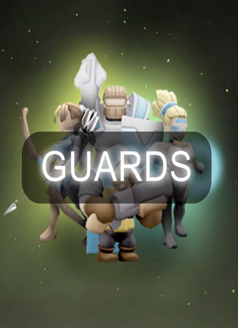Guards Download Game Free For PC | SKIDROW GAMING ARENA
