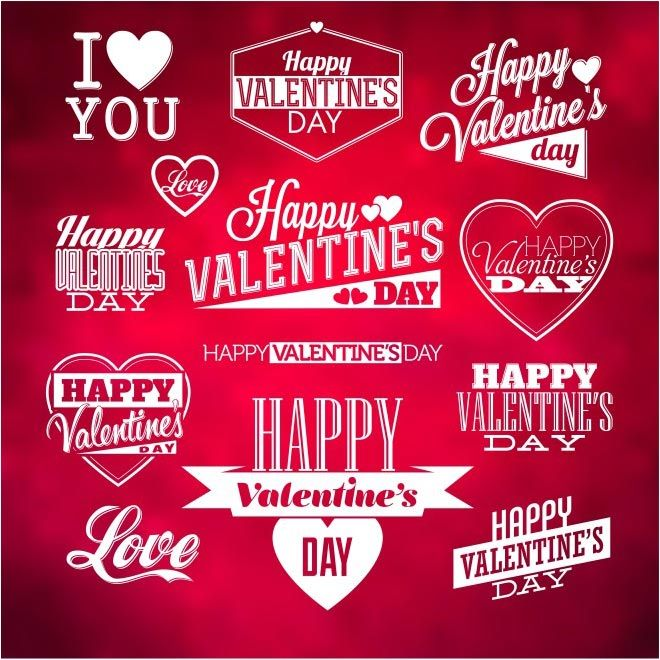 free vector Valentines Day Icon Set lettering background http://www.cgvector.com/free-vector-valentines-day-icon-set-lettering-background/ #14, #Abstract, #Amor, #Analise, #Angel, #Animals, #Aniversario, #Asscoiation, #Background, #Banner, #Big, #Bird, #Bodas, #Bridal, #Card, #Concept, #Couple, #Cupid, #Cupido, #Das, #Day, #Days, #De, #Design, #Di, #Dia, #Dos, #Element, #Eventos, #Events, #Eye, #Feliz, #Fingers, #Flat, #Flower, #Fun, #Gift, #Girl, #Gob, #Graphic, #Greeting,