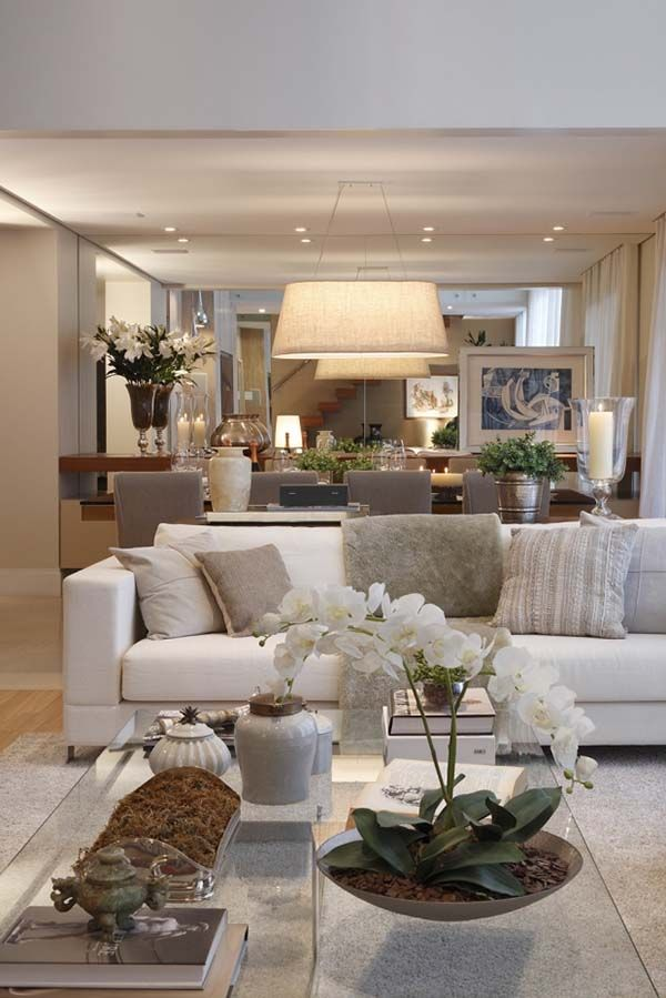 Apartment Brooklin-AR Arquitetura Design-02-1 Kindesign