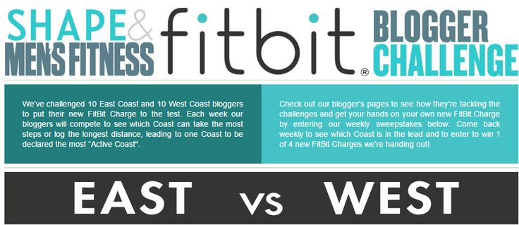 how to add steps to fitbit flex