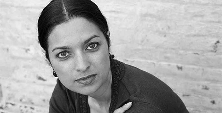 In part one of Jhumpa Lahiri's conversation with Paul Holdengraber, the two discuss old-world family units, the banality of being busy, and the pleasure of physical books.