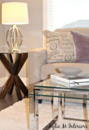 5 Home Staging Ideas : Case Study | Bathroom photos
