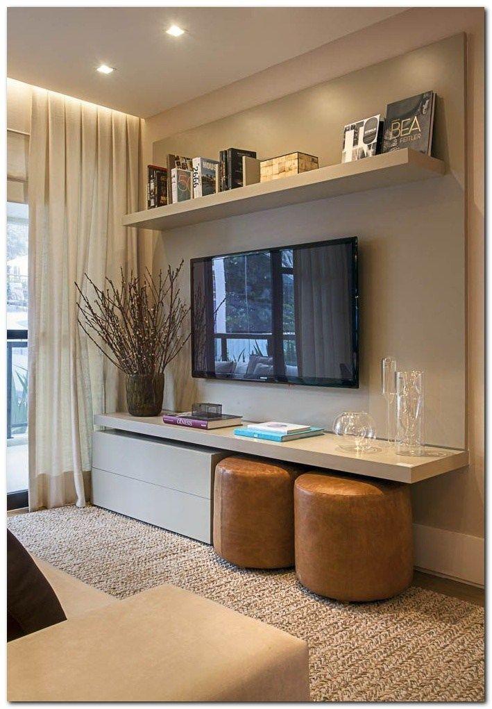 Living Room Tv Setups: Small Living Rooms, Small Living