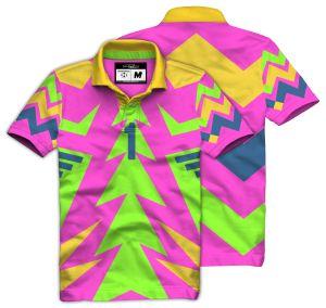 www.mascaradelatex.com  #MascaraDeLatex #fashion #moda #streetfashion #geek #ModaUrbana #playeras #tshirt #Mundial2014 #campos