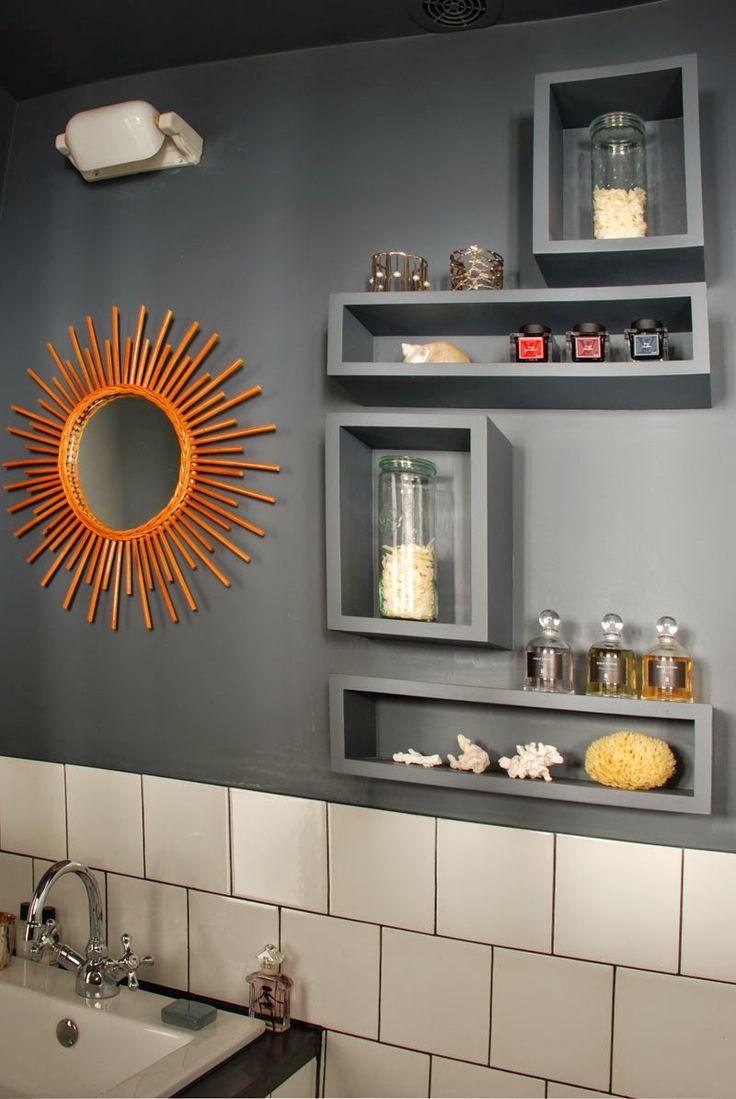 1000 idées sur le thème lilas salle de bains sur pinterest ...