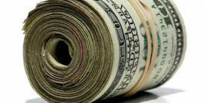 Adwords - Money