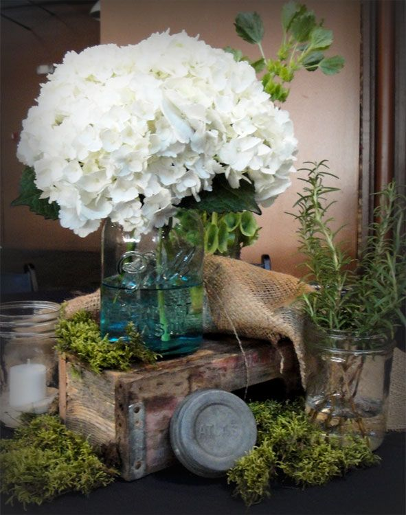 Best images about centerpiece platforms wedding or
