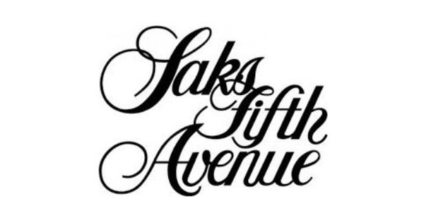 Saks Fifth Avenue Coupon Codes | Printable Coupons, Grocery & Coupon Codes