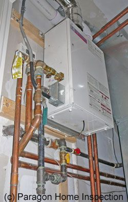 27 Best Images About Water Heater Installation Mistakes On