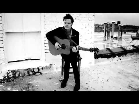 The Tallest Man On Earth — Over the Hills