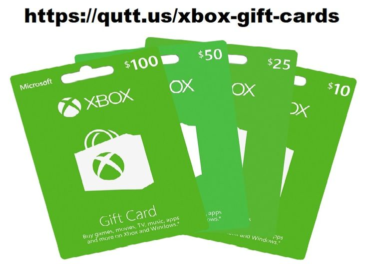 the xbox gift card generator because it is knownits